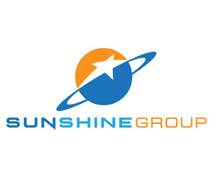 sunshinegroup