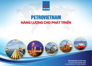 pvn-nang-luong-cho-phat-trien-dat-nuoc