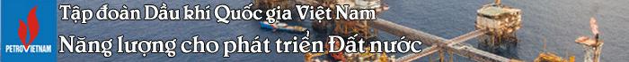 nang-luong-cho-phat-trien-dat-nuoc