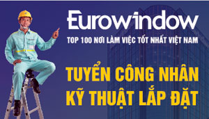 eurowindow-300-200