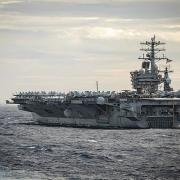 Tổng thống Joe Biden công nhận phán quyết PCA năm 2016: Động thái bất ngờ trên Biển Đông