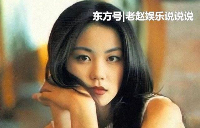 Giải mã sức hấp dẫn của Vương Phi - người phụ nữ khiến đàn ông châu Á si mê