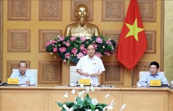 [PetroTimesTV] Tháo gỡ khó khăn cho Tập đoàn Dầu khí Quốc gia Việt Nam