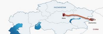 duong ong trung quoc kazakhstan vi du dien hinh ve hop tac sco