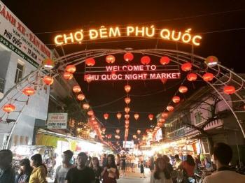thi truong bds phu quoc co that su yen lang