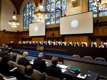 5 năm phán quyết PCA về Biển Đông, lập trường của các nước đã 'xoay trục'