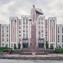video kham pha transnistria quoc gia khong ton tai