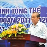 pho thu tuong thuong truc lam viec voi bo cong thuong