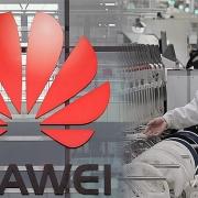 Bước ngoặt của Huawei và ngành công nghệ toàn cầu