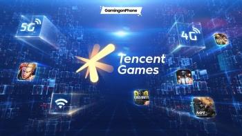 """Tencent """"khóc ròng"""" vì hạn chế mới của Bắc Kinh!"""
