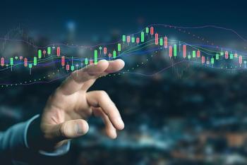Dòng tiền khối ngoại vào chứng khoán quý cuối năm?