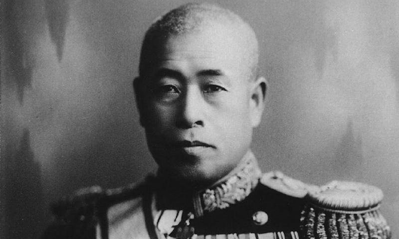 Chiến dịch Mỹ báo thù đô đốc Nhật chỉ huy trận Trân Châu Cảng