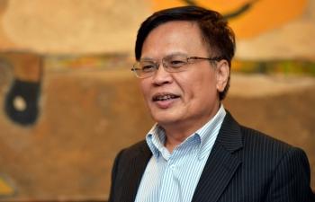 doanh nghiep chi vi mot dau phay phai gap can bo moi xong