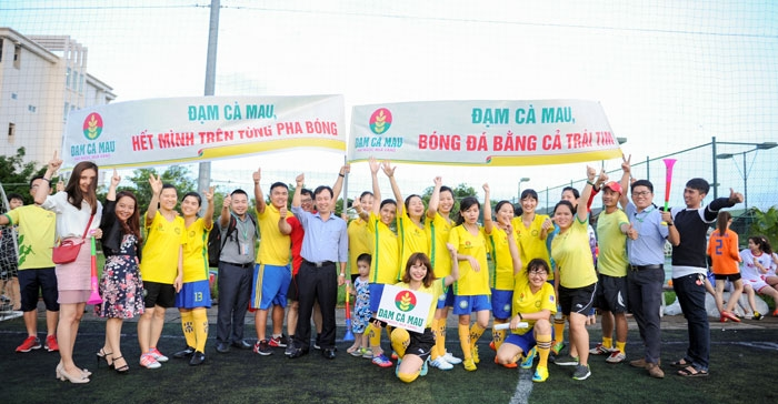 cong doan pvcfc sat canh cung nguoi lao dong