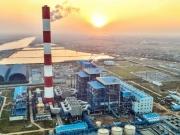 [PetroTimesTV] Tập đoàn Dầu khí Việt Nam: Một năm thắng lợi ngoạn mục
