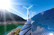 Về vai trò và triển vọng của nhiên liệu tái tạo