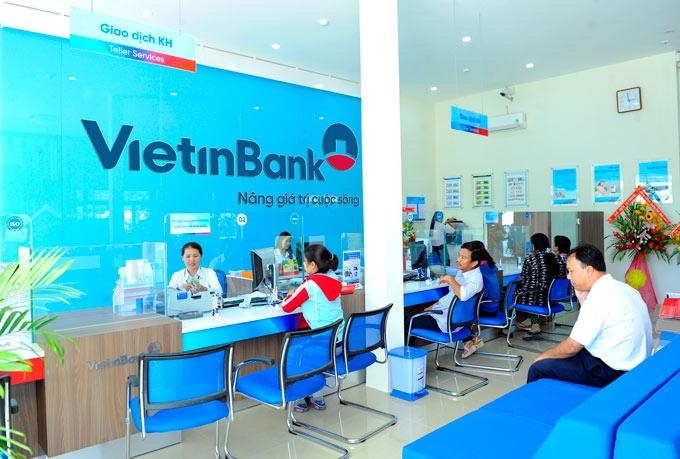 vietinbank thuc day hoat dong kinh doanh 3 thang cuoi nam 2018