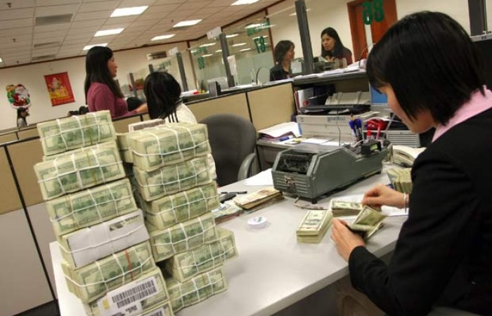 Hoa Kỳ sẽ không hạn chế thương mại đối với hàng hóa Việt Nam