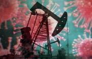 Giá dầu trước nhiều thách thức, rủi ro