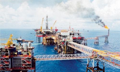 Thư gửi cán bộ nghiên cứu và quản lý khoa học công nghệ ngành Dầu khí