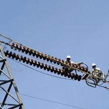 Chuyện về đường dây 500kV huyền thoại (Kỳ 1)