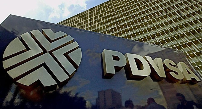 pdvsa da tra duoc 22 no cho rosneft con no 18 ty usd