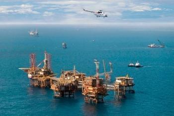 Bối cảnh toàn cầu và những vấn đề đặt ra với ngành Dầu khí