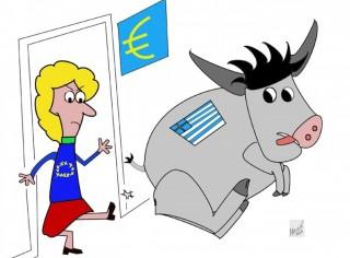 kich ban hy lap roi eurozone se dien ra nhu the nao