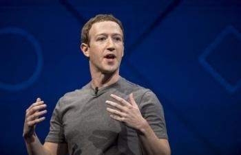 mark zuckerberg chiem ngoi giau thu 3 the gioi cua warren buffett