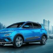 Kỷ lục hơn 25.000 đơn đặt hàng ô tô điện sẽ giúp VinFast thay đổi tương lai di chuyển tại Việt Nam?