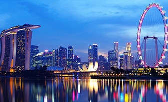 singapore nhung bai hoc quan ly hang dau