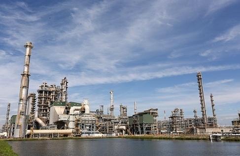 Nền tảng phát triển bền vững của BSR