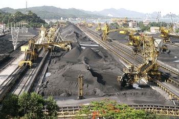 Một số dấu hiệu của ngành than toàn cầu [Kỳ 1]: Tổng quan từ trữ lượng đến tiêu thụ
