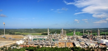 Năng lượng Nhật Bản [Kỳ 11]: Thách thức chứng thực 'Hydro xanh' thương mại