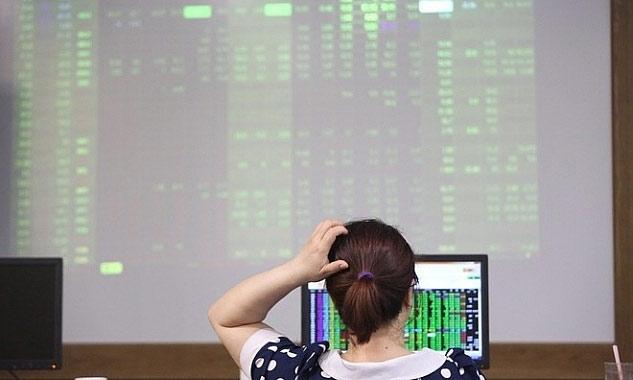 4 bước quan trọng trong đầu tư cổ phiếu sinh lời