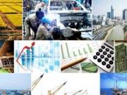 Làm gì để phát triển kinh tế hậu đại dịch?
