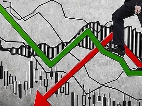 Kỹ năng phân biệt cổ phiếu tốt thật và tốt ảo của Fn chứng khoán