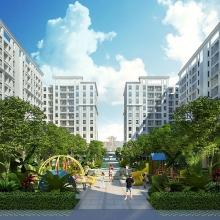pho chu tich quang ninh flc tropical city don dau xu huong song moi tai ha long