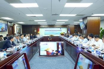 Tăng cường đảm bảo an ninh năng lượng quốc gia