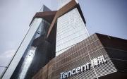 Tencent sắp nhận án phạt tỷ đô