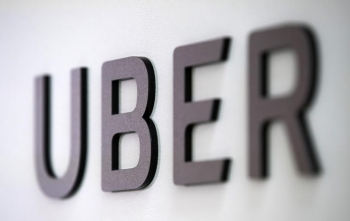 Uber chi hơn 2 tỷ USD mua lại công ty hậu cần vận tải
