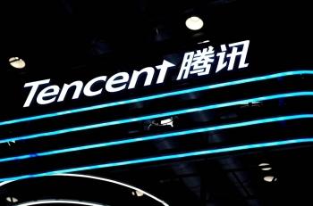 Trung Quốc cấm Tencent độc quyền âm nhạc trực tuyến