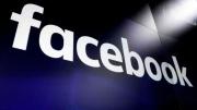 Facebook sẽ hạn chế quảng cáo đến đối tượng dưới 18 tuổi