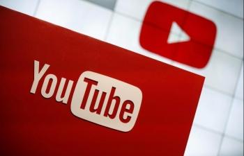 """YouTube cấm tất cả các tài khoản """"anti vaccine"""""""
