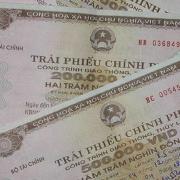 den het quy ii2019 viet nam co 551 ti usd trai phieu dang luu hanh