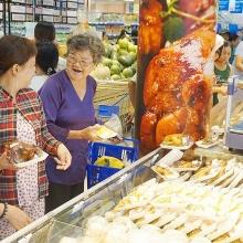 bai 3 tinh ben vung cua thuc pham la cach mang nong nghiep the gioi