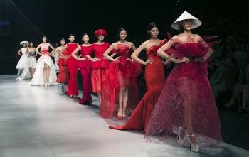Hơn 100 nhà nhập khẩu Nigeria háo hức giao thương về thời trang với Việt Nam