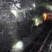 Than Vàng Danh sản xuất trên 2,9 triệu tấn than