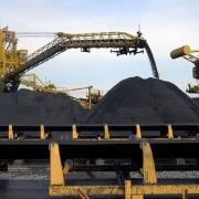 TKV công bố gói thầu nhập khẩu than hơn 1.000 tỷ đồng