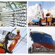 Tiếp tục thoái vốn nhà nước tại doanh nghiệp theo yêu cầu của Chính phủ